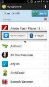 MyAppSharer imagen 5 Thumbnail