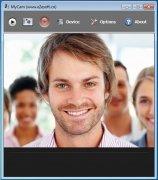 MyCam image 1 Thumbnail