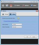 MyCam image 2 Thumbnail