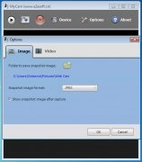 MyCam image 3 Thumbnail