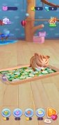 MyCat imagem 5 Thumbnail