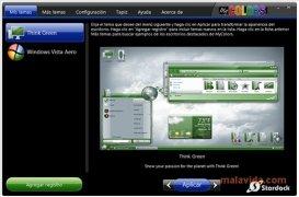 MyColors  2.7 Español imagen 2