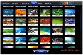 MyColors  2.7 Español imagen 3
