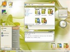 MyColors imagen 5 Thumbnail