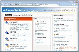 MyConnection Server image 1 Thumbnail