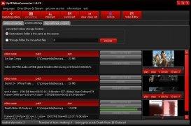 MyFFVideoConverter bild 1 Thumbnail