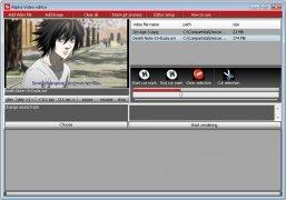 MyFFVideoConverter bild 4 Thumbnail