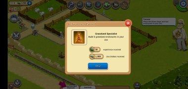 MyFreeZoo imagen 5 Thumbnail