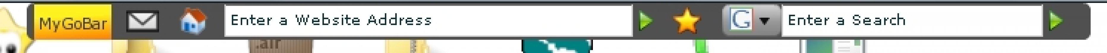 MyGoBar immagine 1 Thumbnail