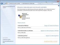 MyGodMode image 2 Thumbnail