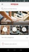 MyGon image 3 Thumbnail