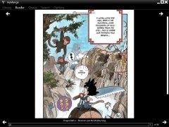 myManga image 2 Thumbnail