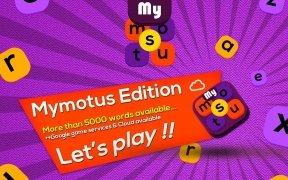 MyMotus image 1 Thumbnail