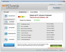 MYPCTuneUp image 3 Thumbnail