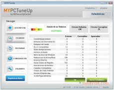 MYPCTuneUp image 5 Thumbnail