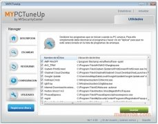 MYPCTuneUp image 6 Thumbnail