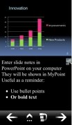 MyPoint PowerPoint Remote imagem 2 Thumbnail