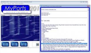 MyPorts image 2 Thumbnail