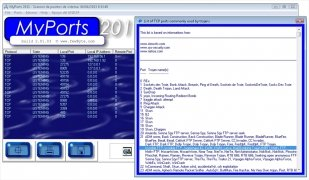 MyPorts imagen 2 Thumbnail