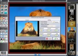 MyQuickView image 2 Thumbnail