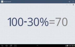MyScript Calculator image 4 Thumbnail