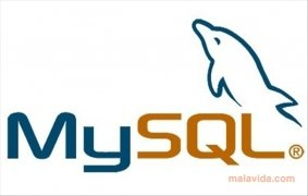 MySQL 4 Client imagen 2 Thumbnail