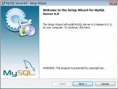 MySQL 6 immagine 1 Thumbnail