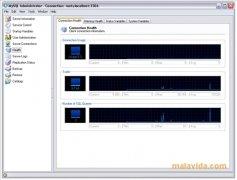 MySQL GUI Tools image 4 Thumbnail