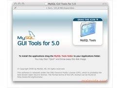 MySQL GUI Tools imagem 2 Thumbnail