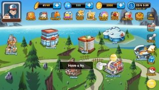 Mystery Pets immagine 5 Thumbnail
