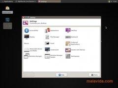 Mythbuntu Изображение 1 Thumbnail