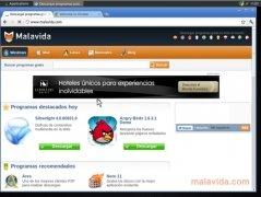 Mythbuntu imagen 3 Thumbnail