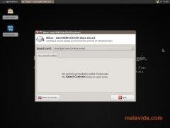 Mythbuntu imagen 4 Thumbnail