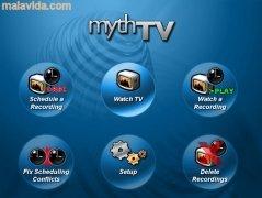 MythTV imagen 5 Thumbnail