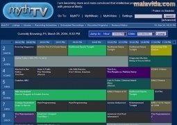 MythTV bild 6 Thumbnail