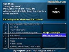 MythTV bild 7 Thumbnail