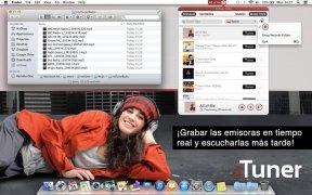 myTuner Radio imagen 2 Thumbnail