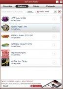 myTuner Radio image 3 Thumbnail
