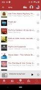 myTuner Radio bild 4 Thumbnail
