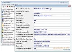 MyUninstaller imagen 2 Thumbnail