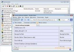 MyUninstaller imagen 3 Thumbnail
