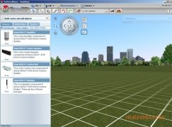 MyVirtualHome imagen 1 Thumbnail