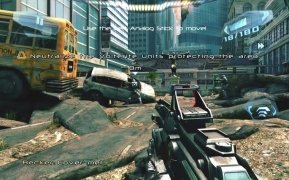 N.O.V.A. 3 - Near Orbit Vanguard Alliance imagen 5 Thumbnail