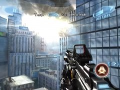 N.O.V.A. 3: Freedom Edition imagen 1 Thumbnail