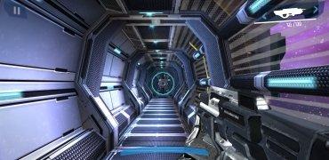 N.O.V.A. Legacy imagen 5 Thumbnail