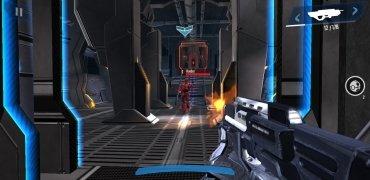 N.O.V.A. Legacy imagen 6 Thumbnail