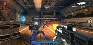 N.O.V.A. Legacy imagen 7 Thumbnail