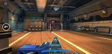 N.O.V.A. Legacy imagen 8 Thumbnail