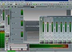 n-Track Studio Изображение 1 Thumbnail