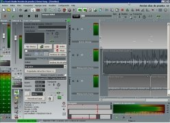 n-Track Studio Изображение 2 Thumbnail